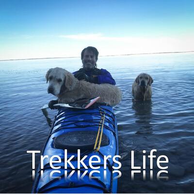Trekkers Life