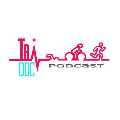 The TriDoc Podcast