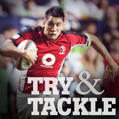 Try and Tackle