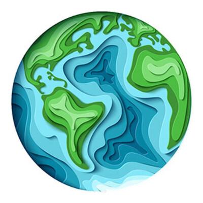 Eco Changemakers
