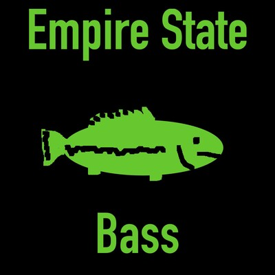 Empire State Bass