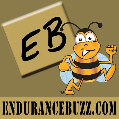 Endurance Buzz Podcast