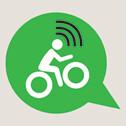 Eu Vou de Bike - Bicicletas, Lazer e Transporte Urbano » podcast