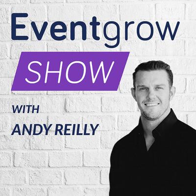 Eventgrow show