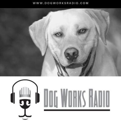 Dog Works Radio