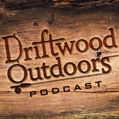Driftwood Outdoors