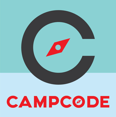 Camp Code - Leadership & Staff Training Podcast for Camp Directors - CampHacker.TV