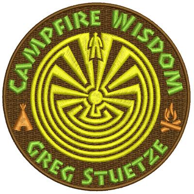Campfire Wisdom