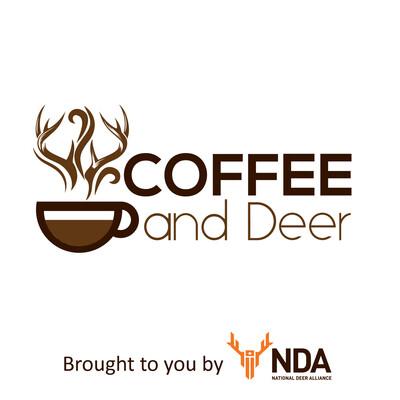 Coffee & Deer - Sportsmen's Nation