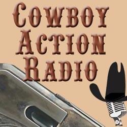 Cowboy Action Radio