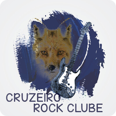 Cruzeiro Rock Clube
