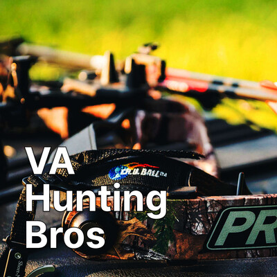 VA Hunting Bros