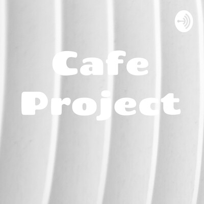 Cafe Project
