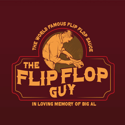 Legion DIY Outdoors Podcast