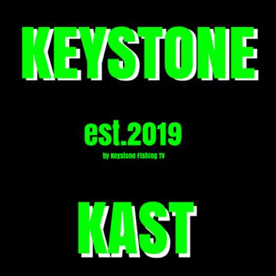 Keystone Kast