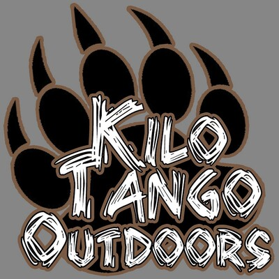 Kilo Tango Outdoors Podcast