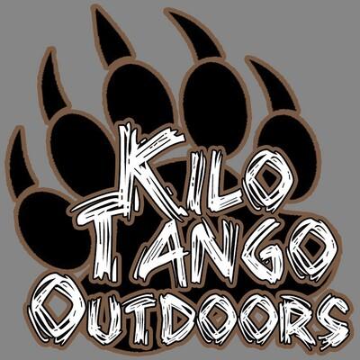 Kilo Tango Outdoors Podcast