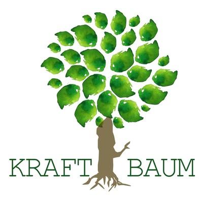 Kraftbaum - der Podcast auf dem Weg zu mehr Naturverbundenheit und deiner inneren wahren Natur.