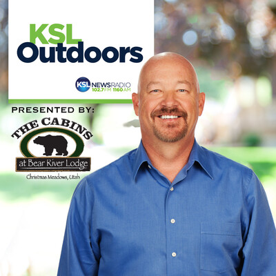 KSL Outdoors Show