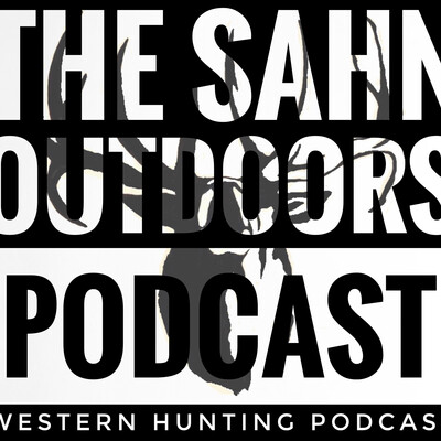 Sahn Outdoors - Sportsmen's Nation