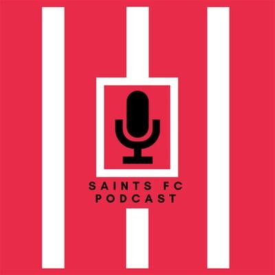 Saints FC Podcast