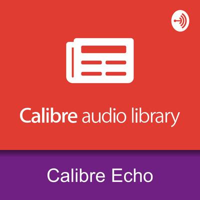 Calibre Echo