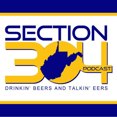 Section 304 – Episode 142 – KState