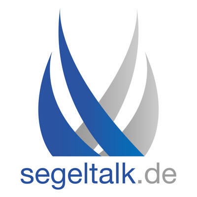 Segeltalk.de (MP3 Feed)
