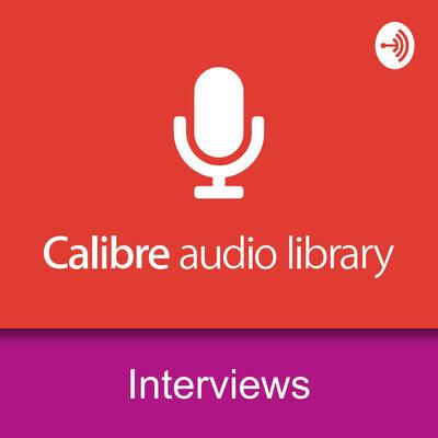 Calibre Interviews