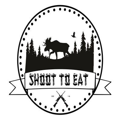 Shoot to Eat-podden