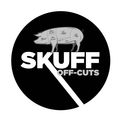 Skuff TV - Off Cuts
