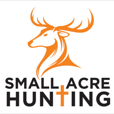 Small Acre Hunting Podcast