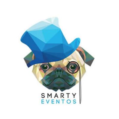 Smarty Eventos