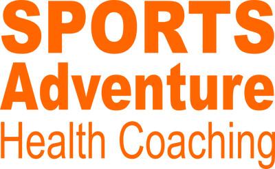 Sports Adventure's Podcast