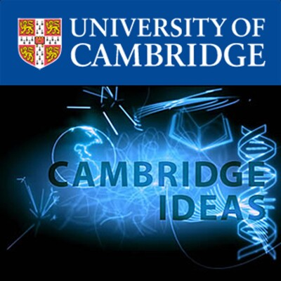 Cambridge Ideas