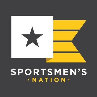 Sportsmen's Nation - Big Game   Western Hunting