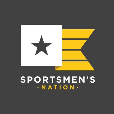 Sportsmen's Nation - Whitetail Hunting