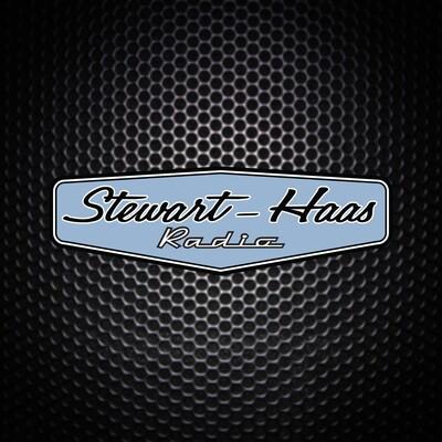 Stewart-Haas Radio