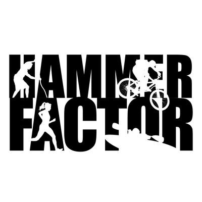 Hammer Factor