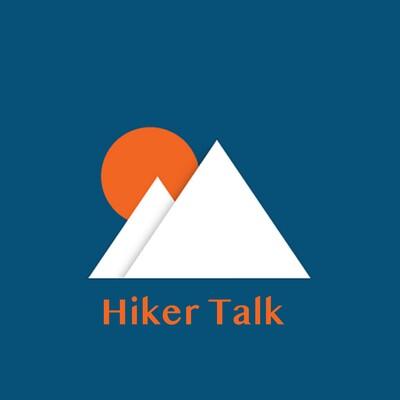 Hiker Talk