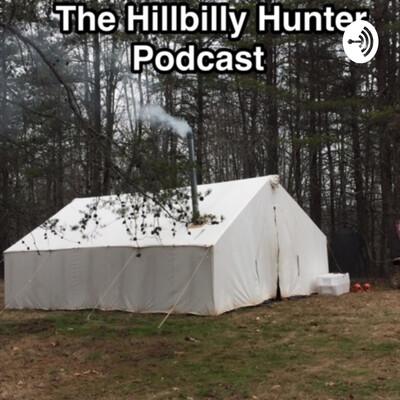 HILLBILLY HUNTER