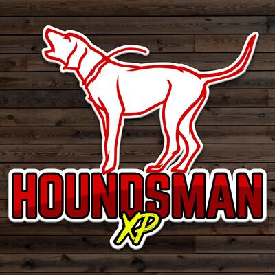 Houndsman XP