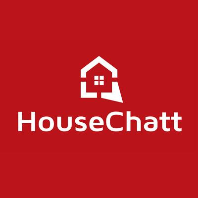 HouseChatt