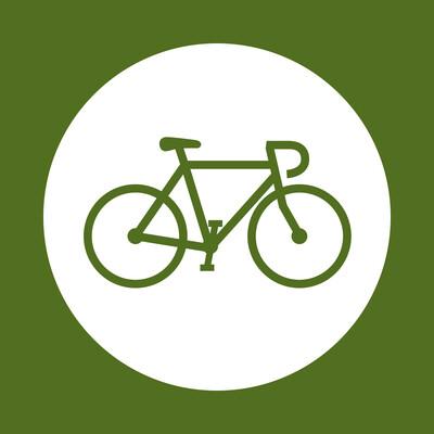 Huggacasts (Bike Hugger Podcasts)