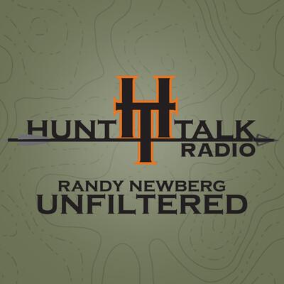 Hunt Talk Radio