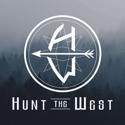 Hunt the West