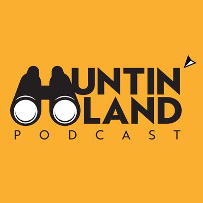 Huntin' Land Podcast