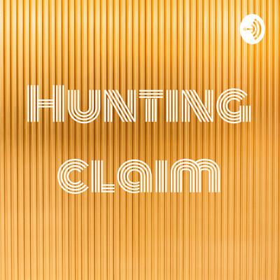Hunting claim