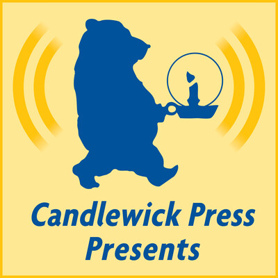 Candlewick Press Presents