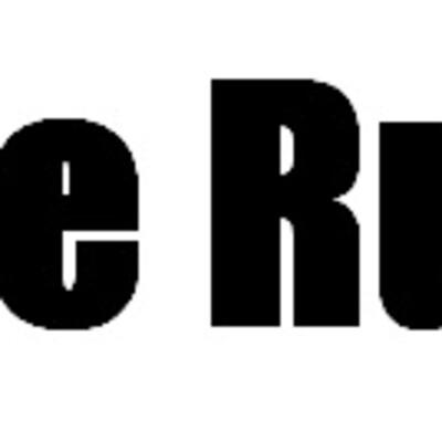 I Love Running's Podcast